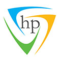 LOGO hp-it.at