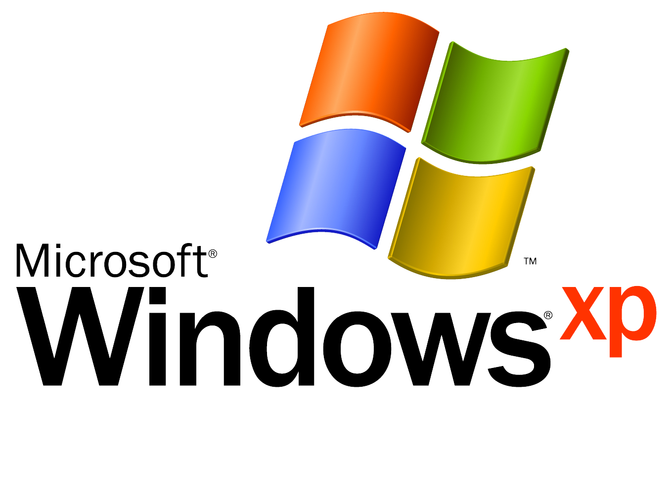 Windows XP Support läuft mit 08.April 2014 aus